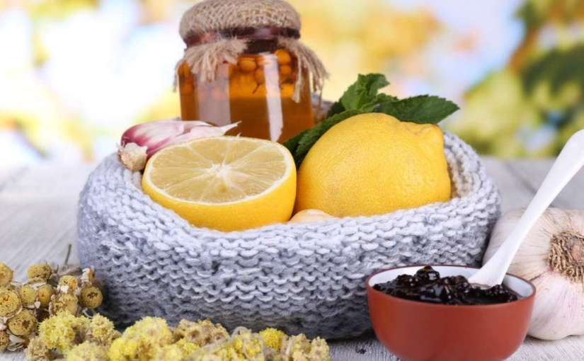 13 home remedies forconstipation