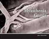 What is MyastheniaGravis.
